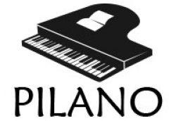 پیلانو